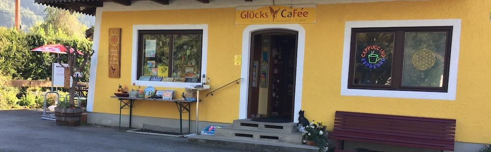 Cafe Slider